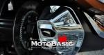 MotoBasic.jpg