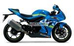 GSX-R1000AL7_YSF_R.jpg