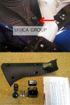 lirica-store_isci-rt-ram_1.jpg