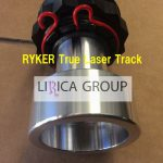 3_push_our_grooved_adapter_into_Ryker_spindle.jpg
